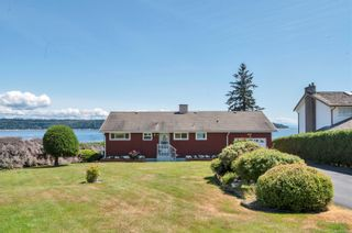 Photo 1: 9 South Murphy St in Campbell River: CR Campbell River Central House for sale : MLS®# 882908