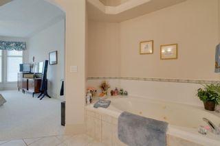 Photo 27: 4590 Hamptons Way NW in Calgary: Hamptons Semi Detached for sale : MLS®# A1014346