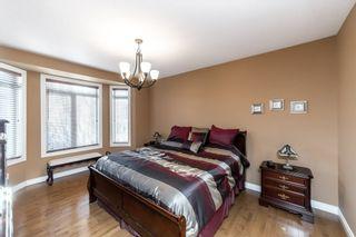 Photo 19: 12 61 Lafleur Drive: St. Albert House Half Duplex for sale : MLS®# E4228798