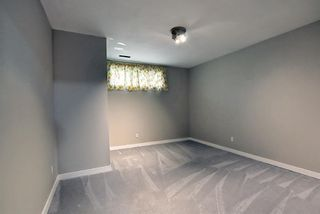 Photo 25: 110 Coverton Close NE in Calgary: Coventry Hills Detached for sale : MLS®# A1119114