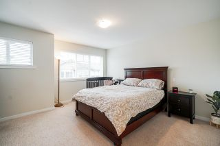 """Photo 15: 32 8250 209B Street in Langley: Willoughby Heights Townhouse for sale in """"Outlook"""" : MLS®# R2530590"""