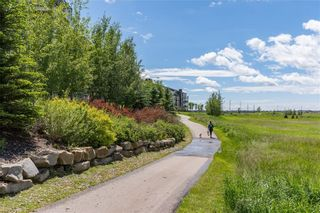 Photo 32: 96 COPPERSTONE Drive SE in Calgary: Copperfield Detached for sale : MLS®# C4303623