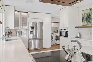 Photo 10: 45 CREEKVIEW Place: Lions Bay House for sale (West Vancouver)  : MLS®# R2581443