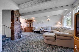 Photo 17: 106 Lakeshore Drive: Rural Leduc County House for sale : MLS®# E4244739