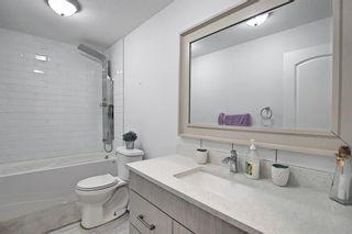Photo 15: 44 Hardisty Place SW in Calgary: Haysboro Detached for sale : MLS®# A1116094