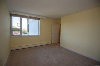 Photo 27:  in Victoria: Vi James Bay Condo for sale : MLS®# 876290