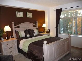 Photo 9: 902 288 Eltham Rd in VICTORIA: VR View Royal Row/Townhouse for sale (View Royal)  : MLS®# 654891