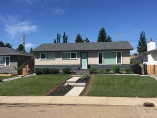 Photo 32: 5320 104A Street NW in Edmonton: Zone 15 House for sale : MLS®# E4245501