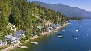 Photo 52: 2 4780 Sunnybrae-Canoe Pt Road in Tappen: Sunnybrae House for sale (Shuwap Lake)  : MLS®# 10235314