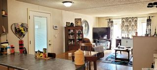 Photo 2: 716 7th Avenue East in Meadow Lake: Residential for sale : MLS®# SK866312