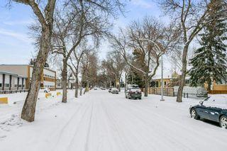 Photo 43: 12065 95A Street in Edmonton: Zone 05 House for sale : MLS®# E4227633