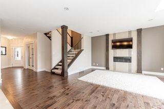 Photo 21: 78 NEWGATE Way: St. Albert House for sale : MLS®# E4245483
