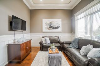 """Photo 4: 8119 211 Street in Langley: Willoughby Heights House for sale in """"YORKSON"""" : MLS®# R2553658"""