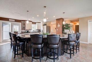 Photo 3: 4911 49 Street: Radway House for sale : MLS®# E4254526