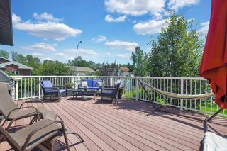 Photo 48: 501 Saskatchewan Avenue in Grand Coulee: Residential for sale : MLS®# SK818591