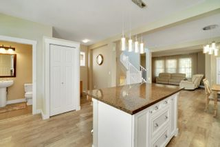 Photo 5: 3398 WILKIE Avenue in Coquitlam: Burke Mountain House for sale : MLS®# R2615131