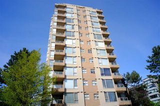 """Photo 15: 503 2108 W 38TH Avenue in Vancouver: Kerrisdale Condo for sale in """"The Wilshire"""" (Vancouver West)  : MLS®# R2058864"""