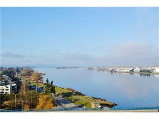 """Photo 29: 301 5171 BRIGHOUSE Way in Richmond: Brighouse Condo for sale in """"River Green"""" : MLS®# R2607701"""