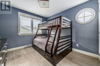 Photo 19: 21 Lancefield Street in Paradise: House for sale : MLS®# 1238050