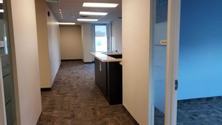 Photo 15: 201 610 Applewood Crescent in Vaughan: Vaughan Corporate Centre Property for lease : MLS®# N5267336