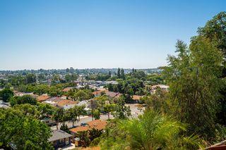 Photo 11: LA MESA Condo for sale : 3 bedrooms : 3888 Murray Hill Rd