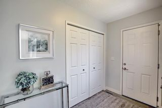 Photo 17: 7428 Silver Hill Road NW in Calgary: Silver Springs Detached for sale : MLS®# A1107794