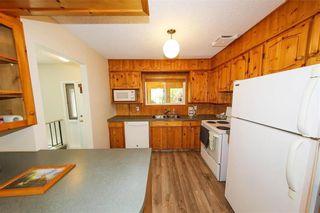 Photo 21: 47040 cedar Lake Road in Anola: Nourse Residential for sale (R04)  : MLS®# 202011923