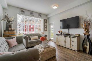 "Photo 14: 403 6450 194 Street in Surrey: Clayton Condo for sale in ""Waterstone"" (Cloverdale)  : MLS®# R2574170"