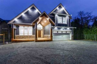 Photo 2: 2 22963 FRASER Highway in Langley: Salmon River House for sale : MLS®# R2225549