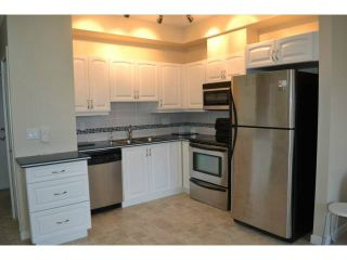 """Photo 4: 215 2511 KING GEORGE Boulevard in Surrey: King George Corridor Condo for sale in """"PACIFICA"""" (South Surrey White Rock)  : MLS®# F1430150"""