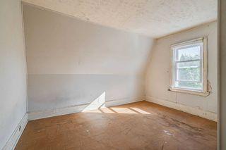 Photo 20: 7 Amanda Street: Orangeville House (1 1/2 Storey) for sale : MLS®# W4855044