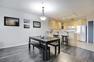 Photo 11: 303 495 78 Avenue SW in Calgary: Kingsland Apartment for sale : MLS®# A1120349