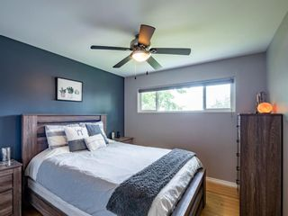 Photo 17: 49 Warwick Drive SW in Calgary: Westgate Detached for sale : MLS®# A1131664
