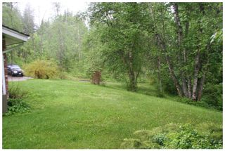 Photo 44: 1400 Southeast 20 Street in Salmon Arm: Hillcrest House for sale (SE Salmon Arm)  : MLS®# 10112890