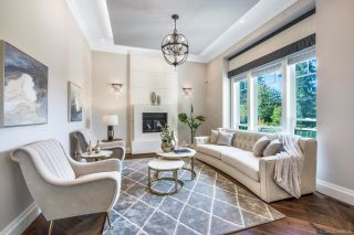 Photo 3: 3088 144 Street in Surrey: Elgin Chantrell House for sale (South Surrey White Rock)  : MLS®# R2621037