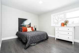 Photo 13: 781 Niagara Street in Winnipeg: River Heights South House for sale (1D)  : MLS®# 1930978