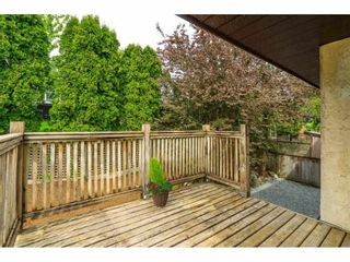 "Photo 28: 2734 WARREN Place in Langley: Willoughby Heights House for sale in ""Langley Meadows"" : MLS®# R2573755"