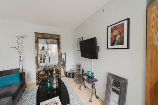 """Photo 7: 508 1238 RICHARDS Street in Vancouver: Yaletown Condo for sale in """"METROPOLIS"""" (Vancouver West)  : MLS®# R2266350"""