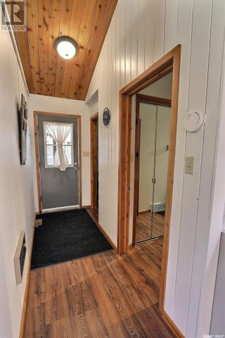 Photo 11: 30 Lakeshore DR in Candle Lake: House for sale : MLS®# SK862494