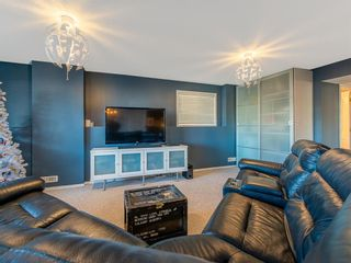 Photo 27: 86 Douglas Glen Circle SE in Calgary: Douglasdale/Glen Detached for sale : MLS®# A1053633