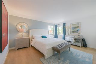 Photo 22: 1347 EVERALL Street: White Rock House for sale (South Surrey White Rock)  : MLS®# R2576172