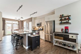 Photo 5: 17 Sherwood Row NW in Calgary: Sherwood Row/Townhouse for sale : MLS®# A1137632