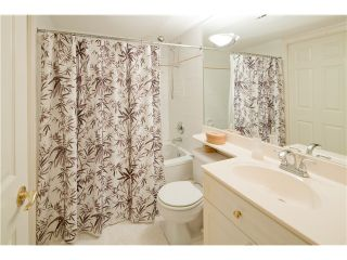 Photo 9: # 224 5500 ANDREWS RD in Richmond: Steveston South Condo for sale : MLS®# V859871
