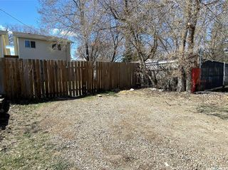Photo 24: 1404 G Avenue North in Saskatoon: Mayfair Residential for sale : MLS®# SK852321