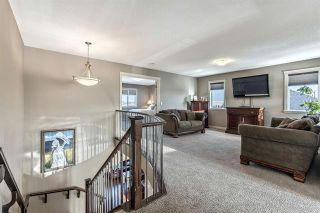 Photo 22: 18 MONTERRA Way in Rural Rocky View County: Rural Rocky View MD Detached for sale : MLS®# C4295784