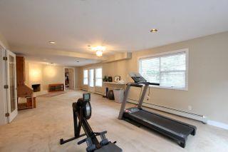 Photo 15: 5677 TIMBERVALLEY Road in Delta: Tsawwassen East House for sale (Tsawwassen)  : MLS®# R2445122