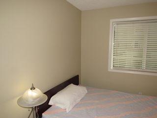 Photo 16: 317 10511 42 Avenue in Edmonton: Zone 16 Condo for sale : MLS®# E4248739