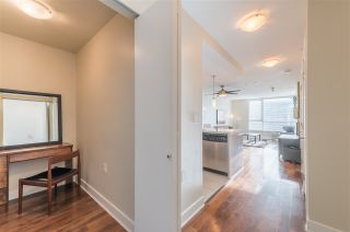 """Photo 21: 403 160 W 3RD Street in North Vancouver: Lower Lonsdale Condo for sale in """"ENVY"""" : MLS®# R2535925"""