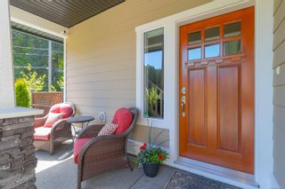 Photo 3: 3593 Whimfield Terr in : La Olympic View House for sale (Langford)  : MLS®# 875364