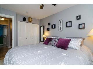 """Photo 12: 38 6629 138TH Street in Surrey: East Newton Townhouse for sale in """"Hyland Creek"""" : MLS®# F1410025"""